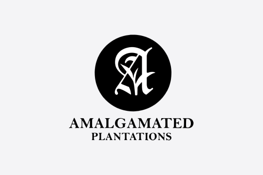 /wp-content/uploads/2020/05/amalgamated-plantations-logo.png
