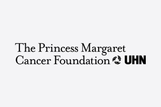 /wp-content/uploads/2020/05/princess-margaret-logo.png