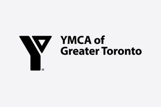 /wp-content/uploads/2020/05/ymca-logo.png